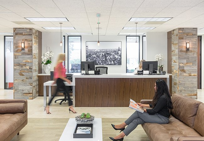Newport Beach Corporate Plaza Private Offices Virtual Offices Premier Workspaces