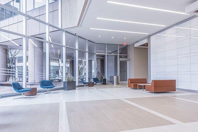 Cincinnati Private Offices Virtual Offices Premier Workspaces