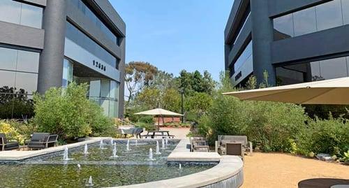 Del Mar Corporate Plaza