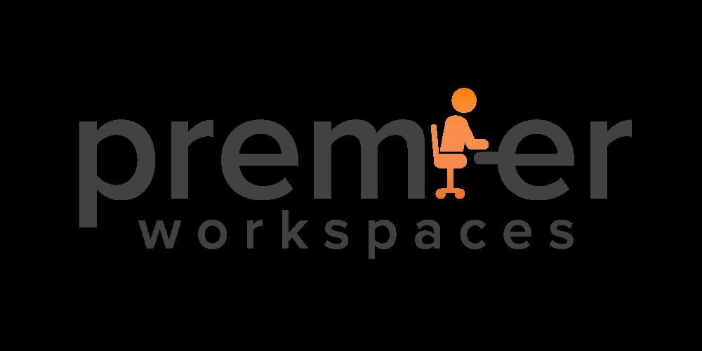 Premier Workspaces