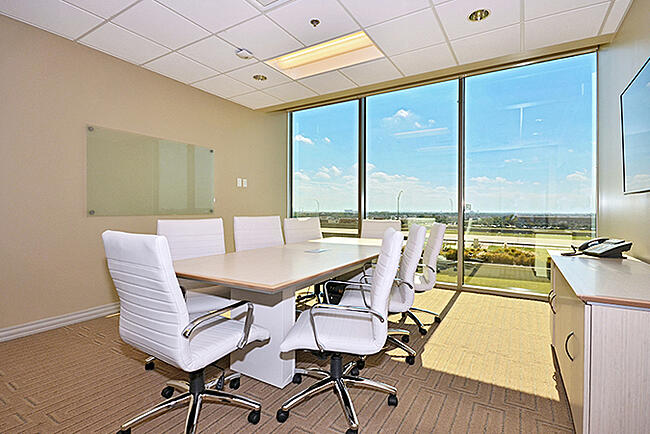 Mckinney Texas Private Offices Virtual Offices Premier Workspaces