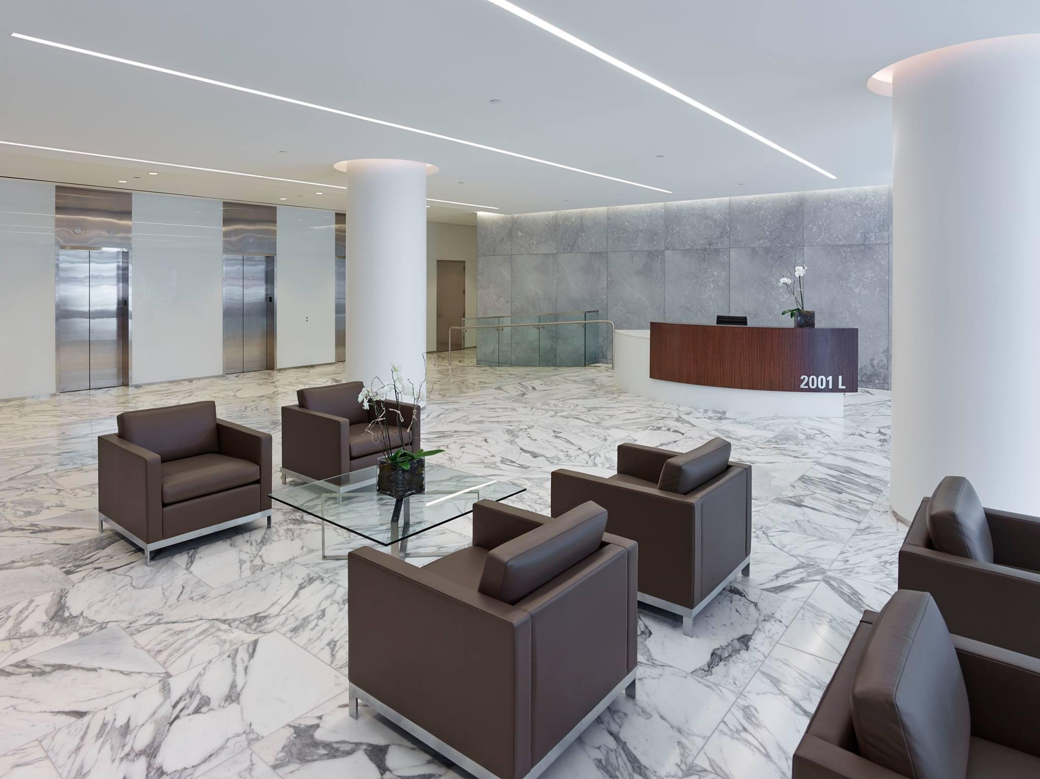 DC2-Building-Lobby