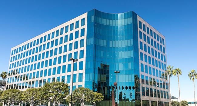 Long Beach Office Locations Premier Workspaces