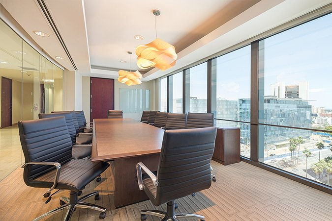 Long Beach Oceangate Private Offices Virtual Offices Premier