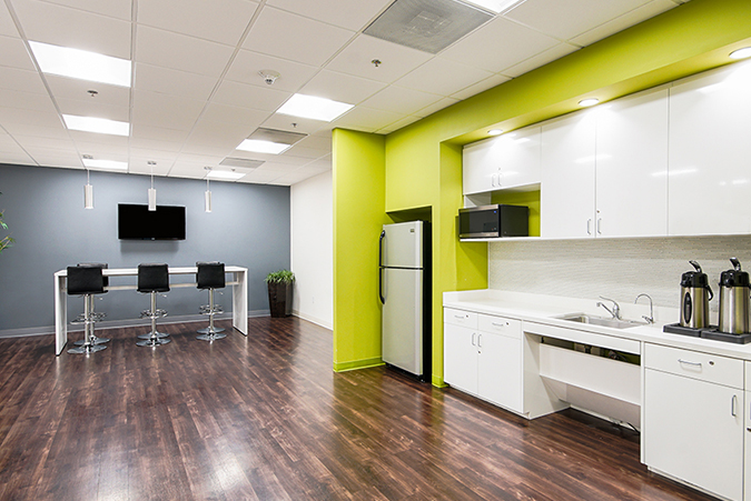 Building Provides Any Business The Prestigious Location They Desire In Perfect Silicon Valley Looking For Office E San Jose