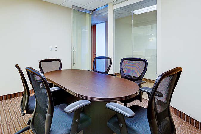 Terrific Dallas Private Offices Virtual Offices Premier Workspaces Beutiful Home Inspiration Cosmmahrainfo