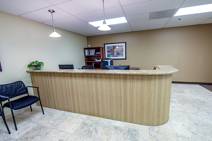 Temecula Private Offices, Virtual Offices | Premier Workspaces
